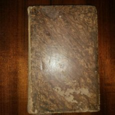 Libros antiguos: LA GUERRA SEPARATISTA DE CUBA. SUS CAUSAS MEDIOS DE TERMINARLA Y DE EVITAR OTRAS. J. BAUTISTA. 1896. Lote 96104879