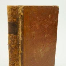 Libros antiguos: FOLLETIN DIARIO DE BARCELONA, 1904, RELACION QUE HACE D. RODRIGO DE VIVERO Y VELASCO. 14X21,5CM. Lote 99639795