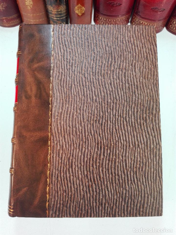 Libros antiguos: HISTORIA DEL DESCUBRIMIENTO DE LAS REGIONES AUSTRIALES - PEDRO FERNANDEZ DE QUIRÓS - 2 TOMOS - 1876 - Foto 2 - 100473423