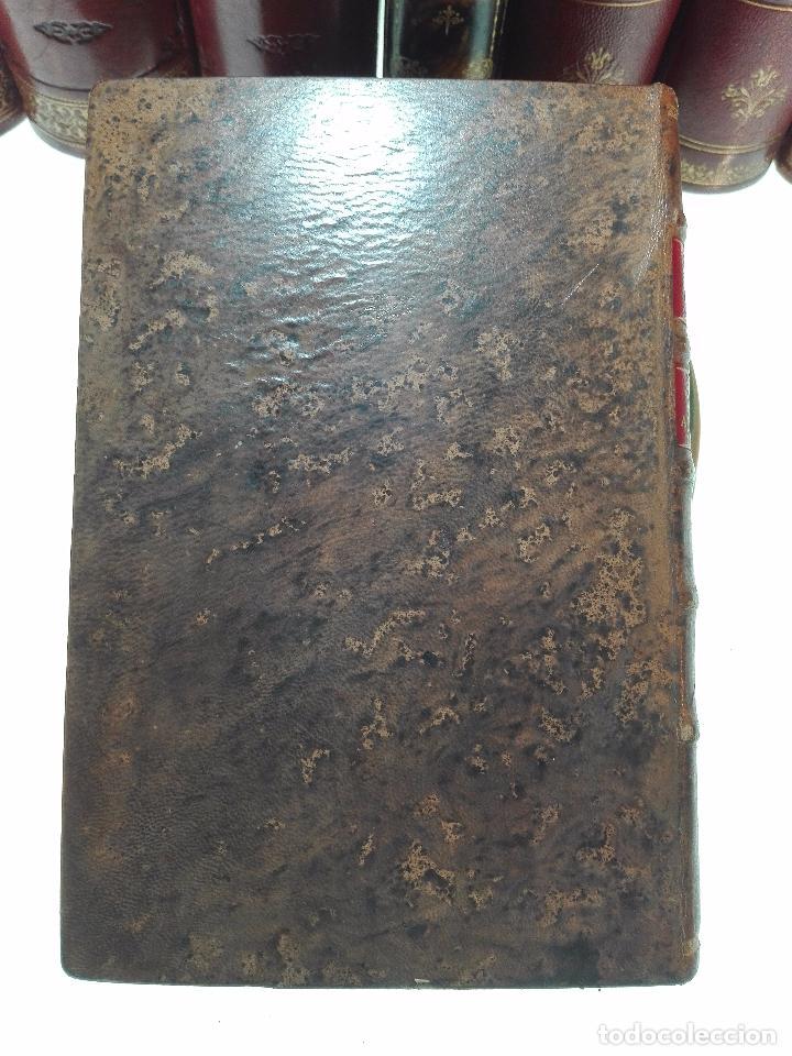 Libros antiguos: NOTICIAS AMERICANAS - ENTRETENIMIENTO PHISICOS-HISTORICOS - DON ANTONIO DE ULLOA - MADRID - 1772 - - Foto 5 - 100739311