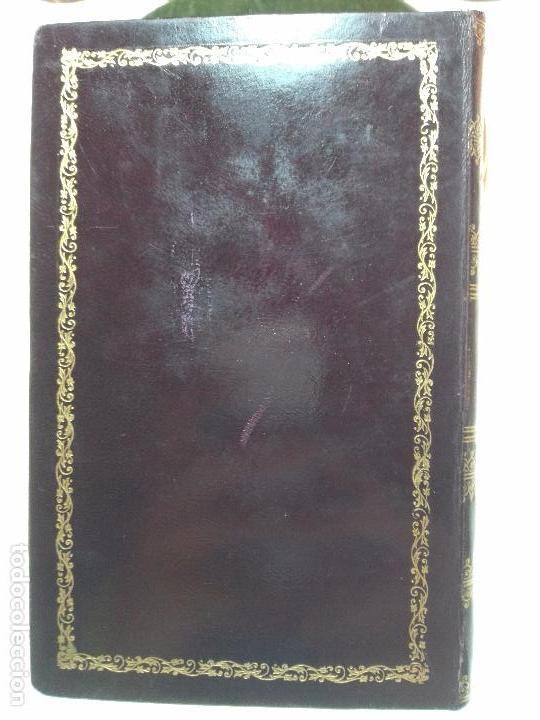 Libros antiguos: LES INCAS OU LA DESTRUCTION DE LEMPIRE DU PÉROU - 2 TOMOS - M. MARMONTEL - PARIS - 1777 - - Foto 8 - 101121495