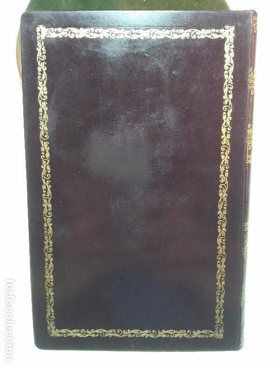 Libros antiguos: LES INCAS OU LA DESTRUCTION DE LEMPIRE DU PÉROU - 2 TOMOS - M. MARMONTEL - PARIS - 1777 - - Foto 16 - 101121495