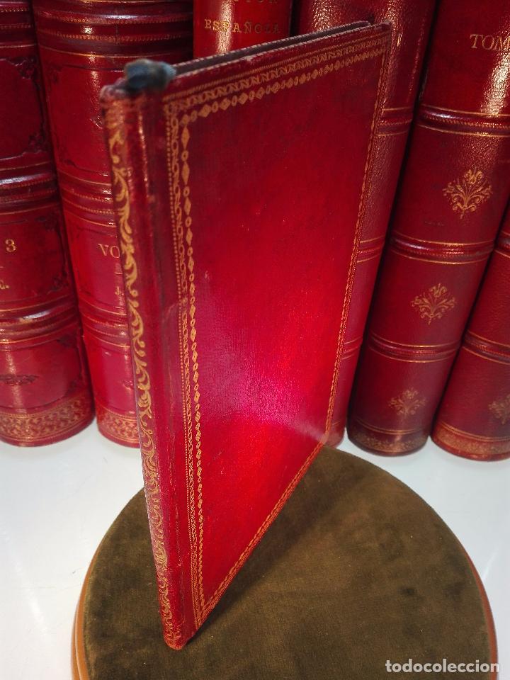 MEMORIA HISTÓRICA DEL PUEBLO GADITANO - J.G. - IMPRENTA DE LA CASA DE MISERICORDIA - 1817 - (Libros antiguos (hasta 1936), raros y curiosos - Historia Moderna)