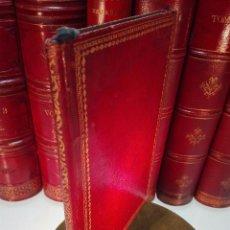 Libros antiguos: MEMORIA HISTÓRICA DEL PUEBLO GADITANO - J.G. - IMPRENTA DE LA CASA DE MISERICORDIA - 1817 -. Lote 101274831