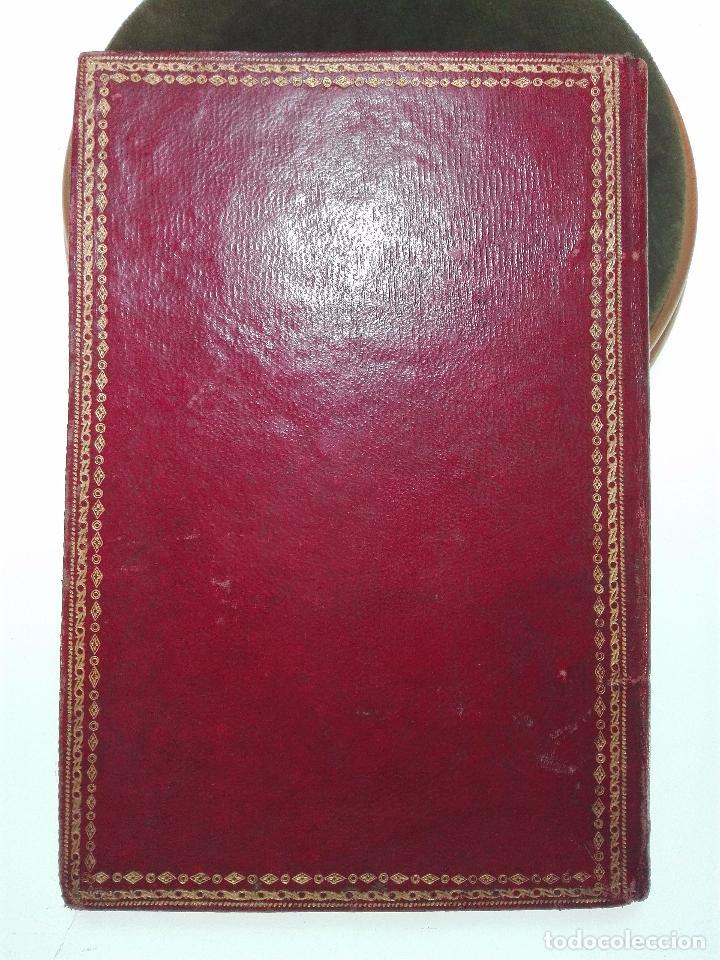 Libros antiguos: MEMORIA HISTÓRICA DEL PUEBLO GADITANO - J.G. - IMPRENTA DE LA CASA DE MISERICORDIA - 1817 - - Foto 6 - 101274831