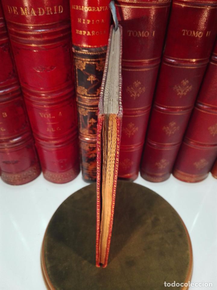 Libros antiguos: MEMORIA HISTÓRICA DEL PUEBLO GADITANO - J.G. - IMPRENTA DE LA CASA DE MISERICORDIA - 1817 - - Foto 7 - 101274831
