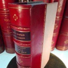 Libros antiguos: COLECC. DE LIBROS ESPAÑOLES RAROS Ó CURIOSOS - VARIAS RELACIONES DEL PERÚ Y CHILE - MADRID - 1879 -. Lote 101702863