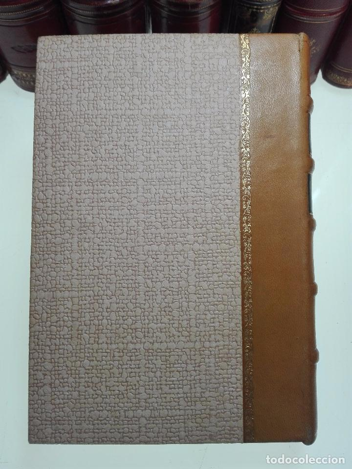 Libros antiguos: EL MONASTERIO DE NUESTRA SEÑORA DE LA RÁBIDA - RICARDO VELÁZQUEZ BOSCO - MADRID - 1914 - - Foto 10 - 102576363