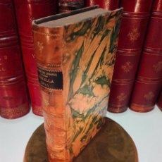 Libros antiguos: MELILLA 1921 - ARSENIO MATÍNEZ DE CAMPOS - FIRMADO - P.DEL PUEBLO MANCHEGO - CIUDAD REAL - 1922 -. Lote 104430683