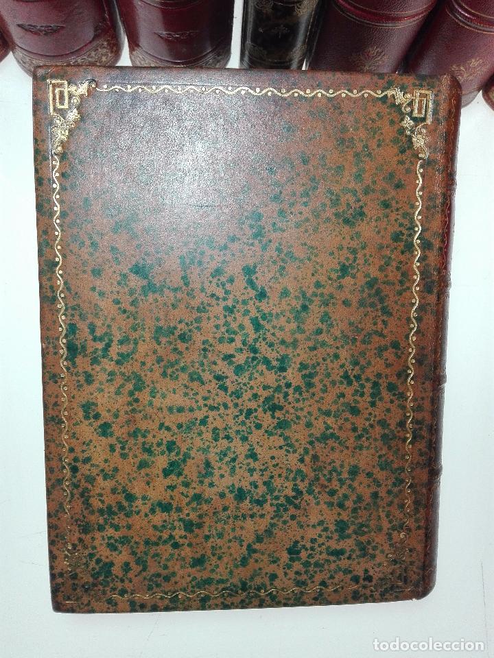 Libros antiguos: HISTORIA DE SEVILLA - ALONSO DE MORGADO - SEVILLA - IMPRENTA DE D. JOSÉ Mª ARIZA - 1887 - - Foto 10 - 104883023