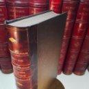 Libros antiguos: HISTORIA DE LA GUERRA DE ESPAÑA EN EL PACÍFICO - D. PEDRO DE NOVO Y COLSON - MADRID - 1882 - . Lote 104886523