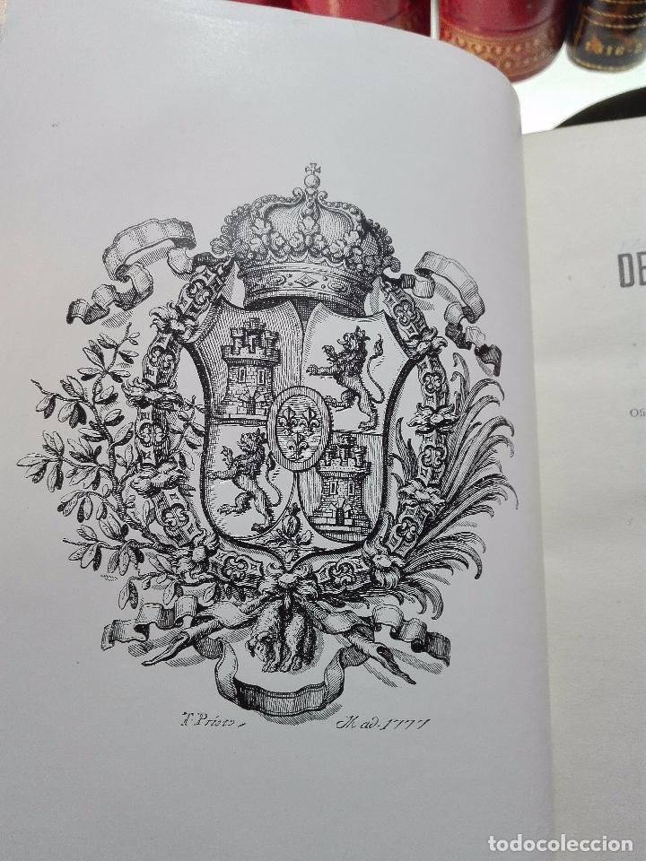 Libros antiguos: HISTORIA DEL CORREO EN AMÉRICA - NOTAS Y DOCUMENTOS PARA SU ESTUDIO - CAYETANO ALCÁZAR - MADRID-1920 - Foto 3 - 105234043