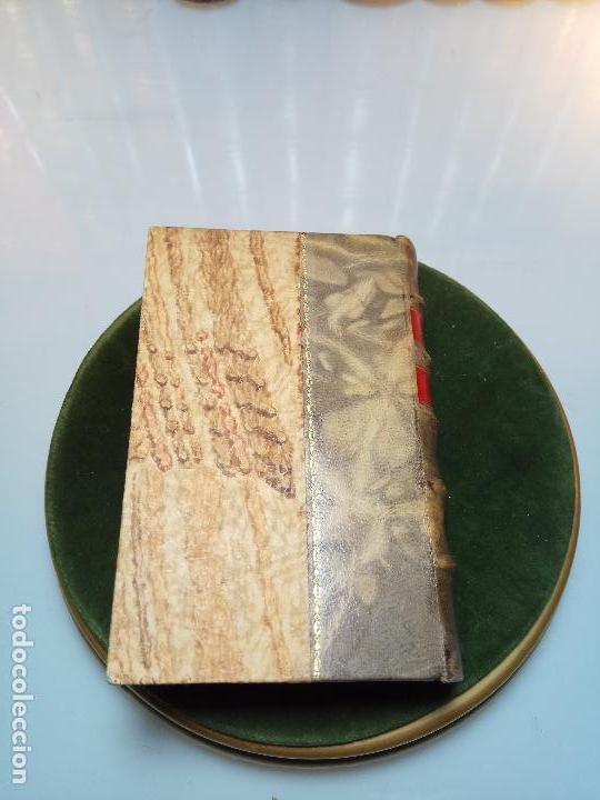 Libros antiguos: LES RUINES OU MÉDITATION SUR LES RÉVOLUTIONS DES EMPIRES - C.-F. VOLNEY - PARIS - BOSSANGE FRÉRES - - Foto 7 - 105716899