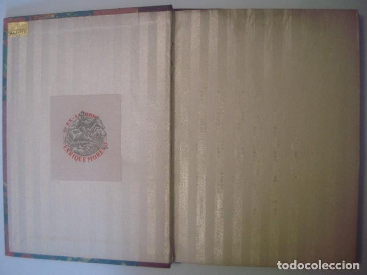 Libros antiguos: LIBRERIA GHOTICA. AL PARTICI RAMON DABADAL I ALS DIPUTATS PRIMER PARLAMENT.1935. EXCELENTE EJEMPLAR - Foto 3 - 106931195