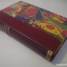 Libros antiguos: LIBRERIA GHOTICA.DOS ANYS D'ACTUACIO.PRIMERA ASSEMBEA ORDINARIA DE LLIGA CATALANA.EXCELENTE EJEMPLAR. Lote 106933655