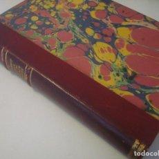 Libros antiguos: LIBRERIA GHOTICA. EL PENSAMENT CATALA DAVANT DEL CONFLICTE EUROPEU. 1915. EXCELENTE EJEMPLAR.. Lote 106935431