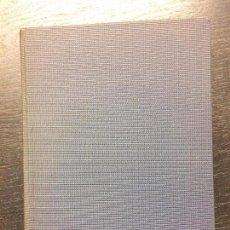 Libros antiguos: EL PROCESO FERRER EN EL CONGRESO, 1911. Lote 107109479