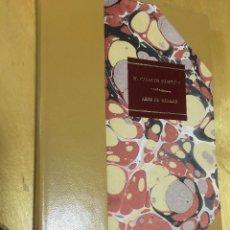 Libros antiguos: 1870.- CABALLERÍA. ARTE DE HERRAR EN FRÍO Y A FUEGO. NICOLAS CASAS DE MENDOZA.. Lote 109374859