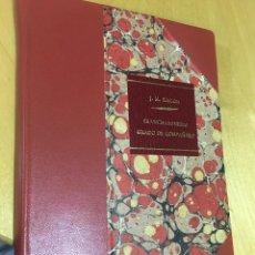 Libros antiguos: AÑO 1871.- MASONERIA. FRANCMASONERÍA. RITUAL DEL GRADO COMPAÑERO. J. M. RAGON.. Lote 109377235