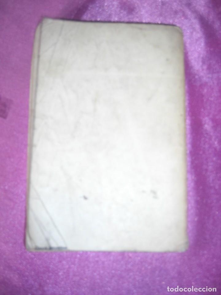 Libros antiguos: DE MI VIDA MEMORIAS POLITICAS I -1899- 1913 - RODOLFO REYES 1929 - Foto 3 - 109441775