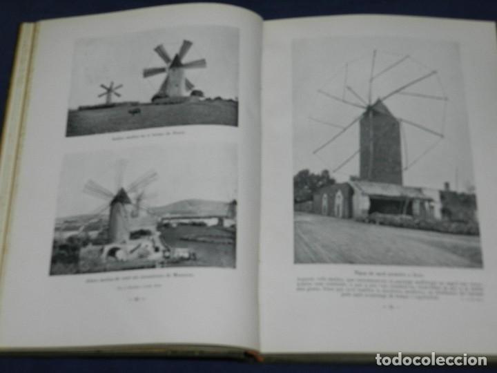 Libros antiguos: (MF) ALBUM MARAVELLA COMPLETO, 6 VOLS PROV BARCELONA , TARRAGONA, LLEIDA, GERONA, ANDORRA MALLORCA - Foto 15 - 111156255