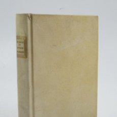 Libros antiguos: LES AMOURS DE CATHERINE DE BOURBON ET DU COMTE DE SOISSONS, 1882, ALICE HURTREL, PARIS. 12,5X17CM. Lote 112614375