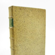 Libros antiguos: DON CARLOS D'ARAGON PRINCE DE VIANE, G.DESDEVISES DU DEZERT, 1889, PARIS. 14,5X22CM. Lote 115562975