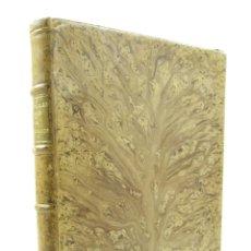 Libros antiguos: LOS VASCONGADOS SU PAIS, SU LENGUA Y EL PRÍNCIPE, M.RODRIGUEZ-FERRER, 1873, MADRID. 17X25,5CM. Lote 117526227