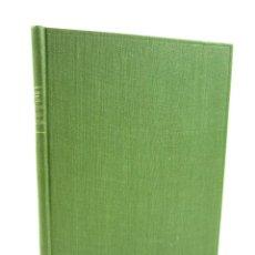 Libros antiguos: LOS CONDES BENEFICIARIOS, JOAQUIN BOTET SISÓ, 1890, FIRMADO POR EL AUTOR, GIRONA. 16,5X23CM. Lote 117723479