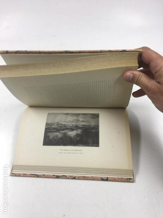 Libros antiguos: Bayonne sous lempire, Le Blocus de 1814, E. Ducéré, 1900, illustrations, Bayonne. 17x24,5cm - Foto 5 - 122539335