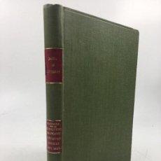 Libros antiguos: HISTOIRE DE LA RÉVOLUTION FRANÇAISE DANS LE PAYS DE FOIX ET LARIÉGE. P.CASTERAS,1876, PARIS.. Lote 122550639