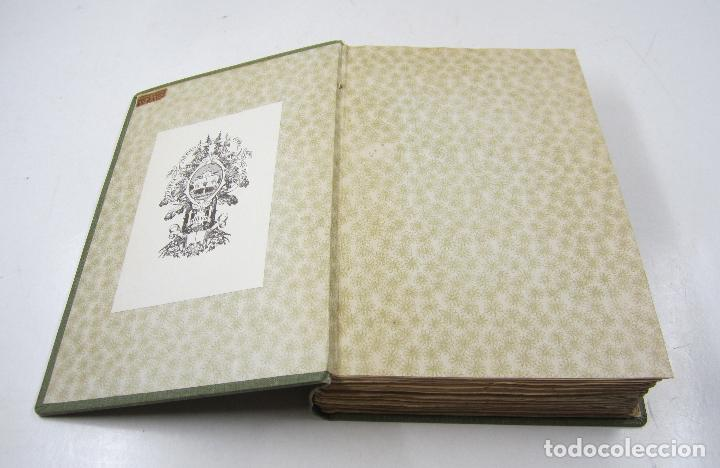 Libros antiguos: La coutume dAndorre, J. A. Brutails, 1904, Paris. 18x26cm - Foto 2 - 122759767