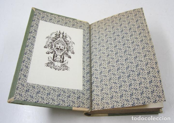 Libros antiguos: Les hautes pyrénées, étude historique et géographique, M. Bois, C. Durier, 1885, Tarbes. 12x18cm - Foto 2 - 122763871