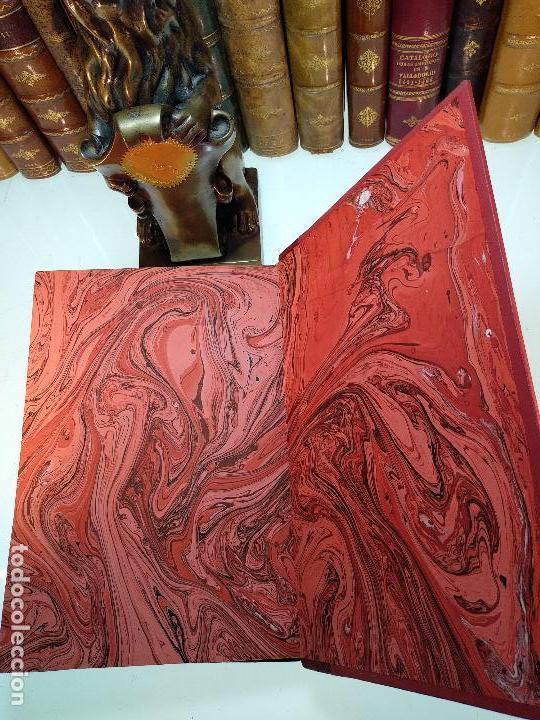 Libros antiguos: PANORÁMICAS Y REMEMBRANZAS DE BILBAO - ALBERTO DIEGUEZ BERBEN - COLECC. EL COFRE BILBAINO - 1973 - Foto 13 - 122820591