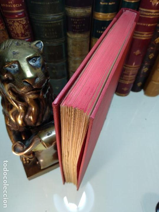 Libros antiguos: PANORÁMICAS Y REMEMBRANZAS DE BILBAO - ALBERTO DIEGUEZ BERBEN - COLECC. EL COFRE BILBAINO - 1973 - Foto 15 - 122820591