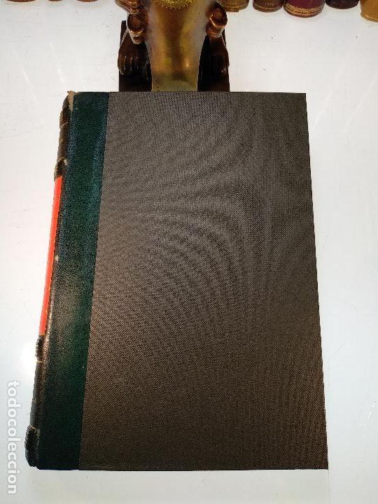 Libros antiguos: PAZ EN LA GUERRA - MIGUEL DE UNAMUNO - COLECC. EL COFRE BILBAINO - 1972 - BILBAO - NUMERADO - - Foto 2 - 122821235