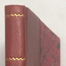 Libros antiguos: SECONDE LETTRE D'UN MINISTRE ESPAGNOL DE LA COUR DE MADRID, A UN DE SES AMIS, AUX PAIS-BAS. TRADUITE. Lote 123151326