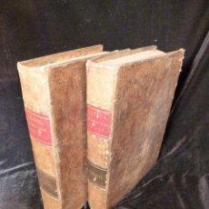 Alte Bücher - HISTORIA DE LA GUERRA DE FRANCIA Y PRUSIA - 128889751