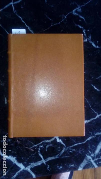 NAVARRA. LA CONQUISTA DEL REINO POR EL DUQUE DE ALBA. HISTORIA PAIS VASCO. (Libros antiguos (hasta 1936), raros y curiosos - Historia Moderna)