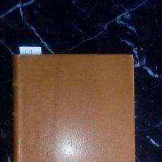Libros antiguos: NAVARRA. LA CONQUISTA DEL REINO POR EL DUQUE DE ALBA. HISTORIA PAIS VASCO.. Lote 129374035