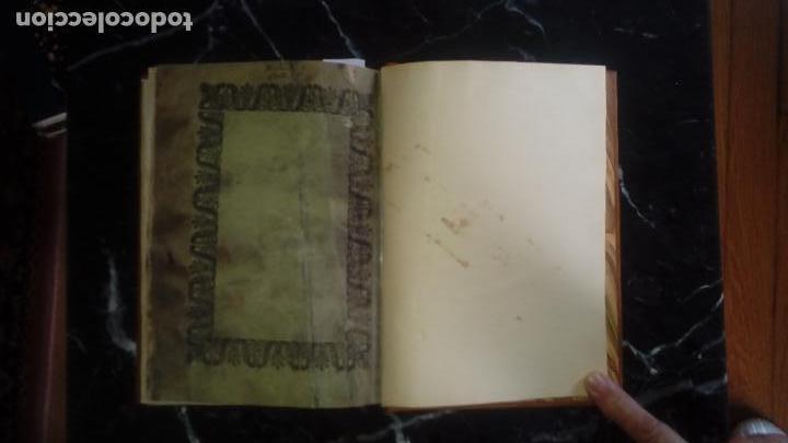 Libros antiguos: Navarra. La Conquista del reino por el Duque de Alba. Historia Pais Vasco. - Foto 3 - 129374035