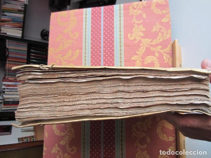 Libros antiguos: 1681-VIDA DEL EMPERADOR CARLOS V. SANDOVAL.GERONIMO VERDUSSEN.COMPLETA EN DOS TOMOS CON 48 GRABADOS - Foto 30 - 130004959