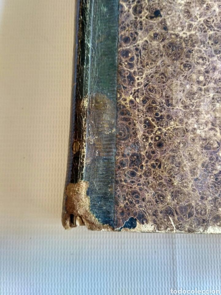 Libros antiguos: Historia de Galicia, José Verea y Aguiar, Ferrol 1838. - Foto 22 - 134833578