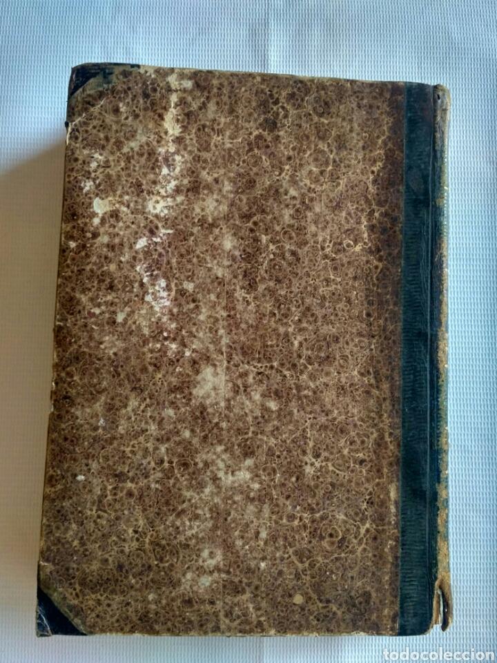 Libros antiguos: Historia de Galicia, José Verea y Aguiar, Ferrol 1838. - Foto 23 - 134833578