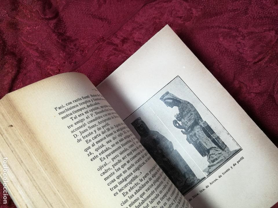Libros antiguos: HISTORIA DE LA ANTIQUISIMA VILLA DE ALBALATE DEL ARZOBISPO.zaragoza VICENTE BARDAVÍU PONZ. 1914 - Foto 17 - 134866802