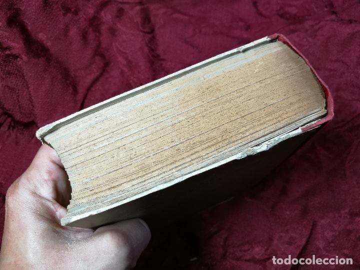 Libros antiguos: HISTORIA DE LA ANTIQUISIMA VILLA DE ALBALATE DEL ARZOBISPO.zaragoza VICENTE BARDAVÍU PONZ. 1914 - Foto 20 - 134866802