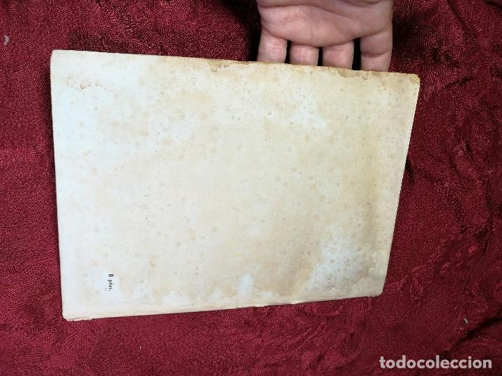 Libros antiguos: LA IGLESIA Y CONVENTO DE MM. AGUSTINAS DE SALAMANCA. UNA FUNDACIÓN DE MONTERREY - GARCÍA BOIZA,1945 - Foto 2 - 134928414