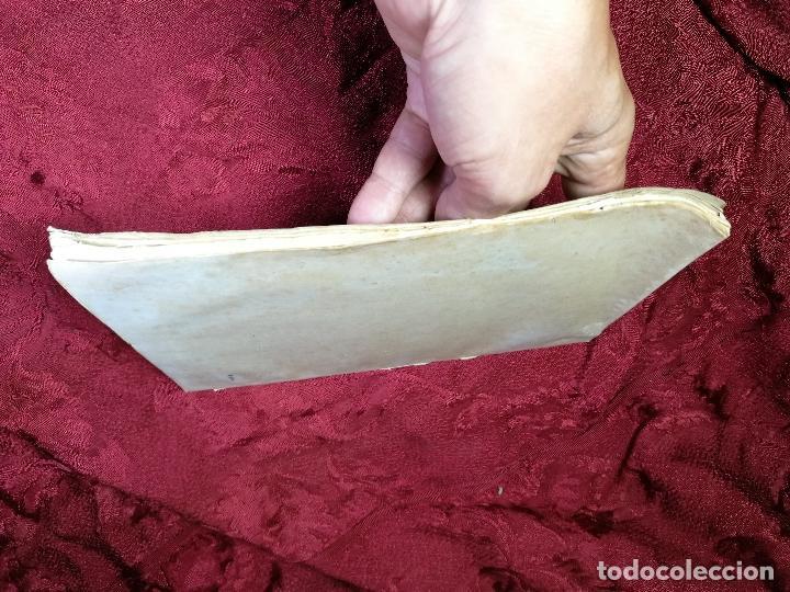 Libros antiguos: LA IGLESIA Y CONVENTO DE MM. AGUSTINAS DE SALAMANCA. UNA FUNDACIÓN DE MONTERREY - GARCÍA BOIZA,1945 - Foto 4 - 134928414