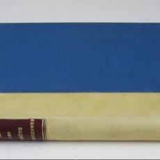 Libros antiguos: LES FORÊTS PYRÉNÉENNES, A. CHAMPAGNE, 1912, PARIS. 17X25CM. Lote 135650595