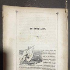 Libros antiguos: ORIGEN DE LOS VIZCAÍNOS FRANCISCO ORMAECHEA. Lote 135704250